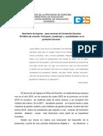 PROYECTO_SEMINARIO_DE_INGRESO_EL_OFICIO_DE_ENSENAR_2019
