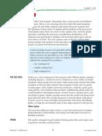 plant_life_3-4_unit_guide.pdf