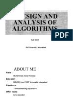 lec1 algo.pdf