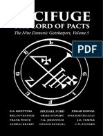 sample-compendium of Lucifuge Rofocale