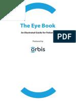 the-eye-book_2017