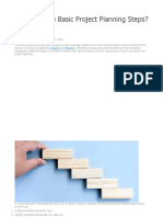 steps of project planning .docx