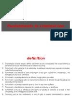 Punishments.pptx