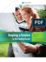 Buying_a_house_in_the_Netherlands ABN