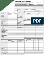 PDS-template.xlsx
