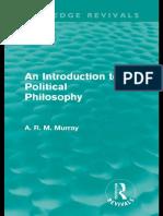 epdf.pub_an-introduction-to-political-philosophy-routledge-.pdf