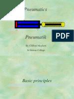 PneumaticsMainPresentation.ppt