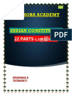 22-PARTS OF INDIAN CONSTITUTION.pdf