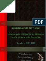 TendenciasPerspSNS.pps