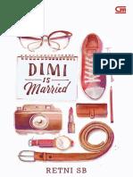 Dimi Is Married.pdf
