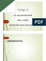 Chap2-Le_recensement_des_coûts.pdf