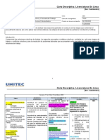 Carta descriptiva_derecho corporativo_20 2 (1)