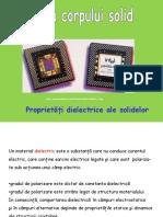 curs12.pdf