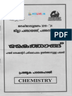 Hsslive-XII-ptm-kaithang-Chemistry