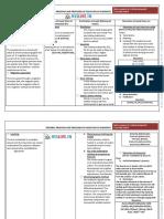 Hssssslive-GENERAL PRINCIPLE AND PROCESSES OF ISOLATION OF ELEMENTs