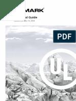 3dmark-technical-guide.pdf
