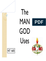 the_man_God_uses