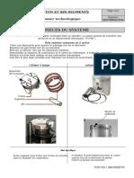 1. Composantes piston_prof.pdf