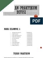 kelompok 3 Laporan praktikum difusi.pptx