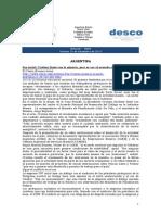 Noticias-10-Dic-10-RWI-DESCO