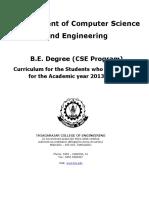 BE-CSE-CBC-13-14-Syllabus.pdf