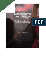 Languages_of_the_Unheard_Why_Militant_Pr.pdf