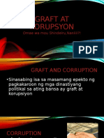 Graft and Corruption.pptx
