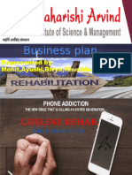 business plan my