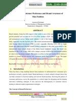 SSRN-id2973181.pdf