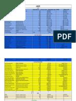 Jazz Prepaid.pdf