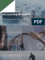 el-libro-blanco-del-coaching-de-equipos