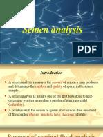 Lab-10-semen-analysis.pptx