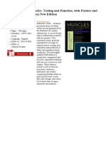 Muscles-Testing-and-Function-.pdf