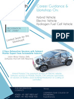 HEV_Fuel Cells