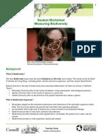 biodiversite-fiche_eleve_e (1).pdf