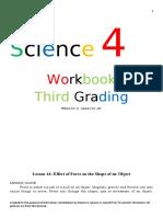 Science Workbook 3rd Quarter.docx
