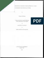 The Relationship Between Eriksons Developmental Tasks and Childr.pdf