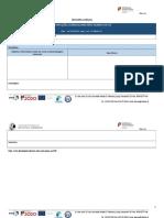 Doc-3.1-Adaptações-Curriculares-Não-Significativas-modelo