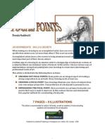 com J05 - Focus on Focal Points