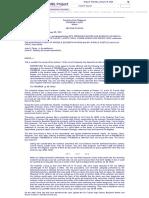 G.R. No. 82465.pdf