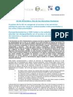 ATENCIÓN SANITARIA DESIGUAL DE LOS MIGRANTES INDOCUMENTADOS EN LA UE