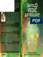 UNTOLD VEDIC ASTROLOGY_FINAL.pdf