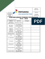 RJPP rev2