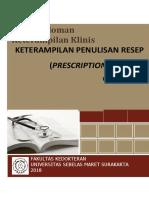 peresepan-2018-smt-7.pdf