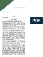 Legge_22_Dicembre_2017_n_219.pdf