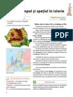 timpul_si_spatiul_in_istorie.pdf