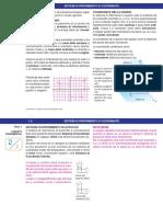 Zanichelli_Sammarone_AutoCAD_1_4