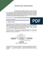 java_threads.pdf