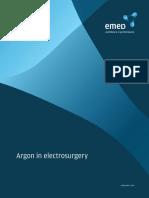 argon_in_electrosurgery