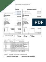 Perhitungan PPh21.xlsx